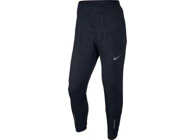 Nike Essential Knit M pas cher Vêtements homme running Collants