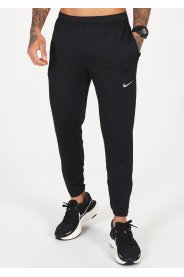 Nike Essential Knit M