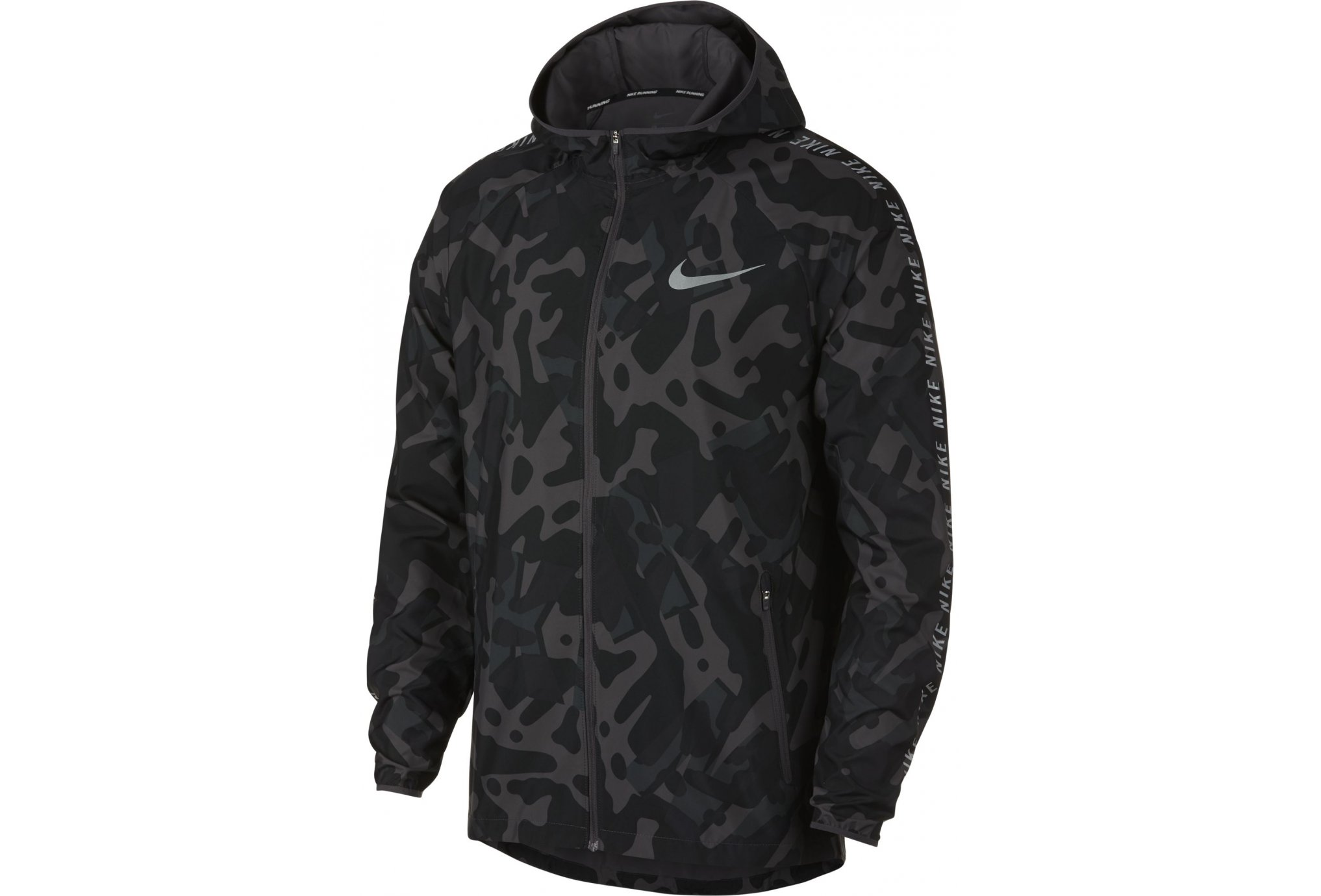 Nike Essential M vêtement running homme