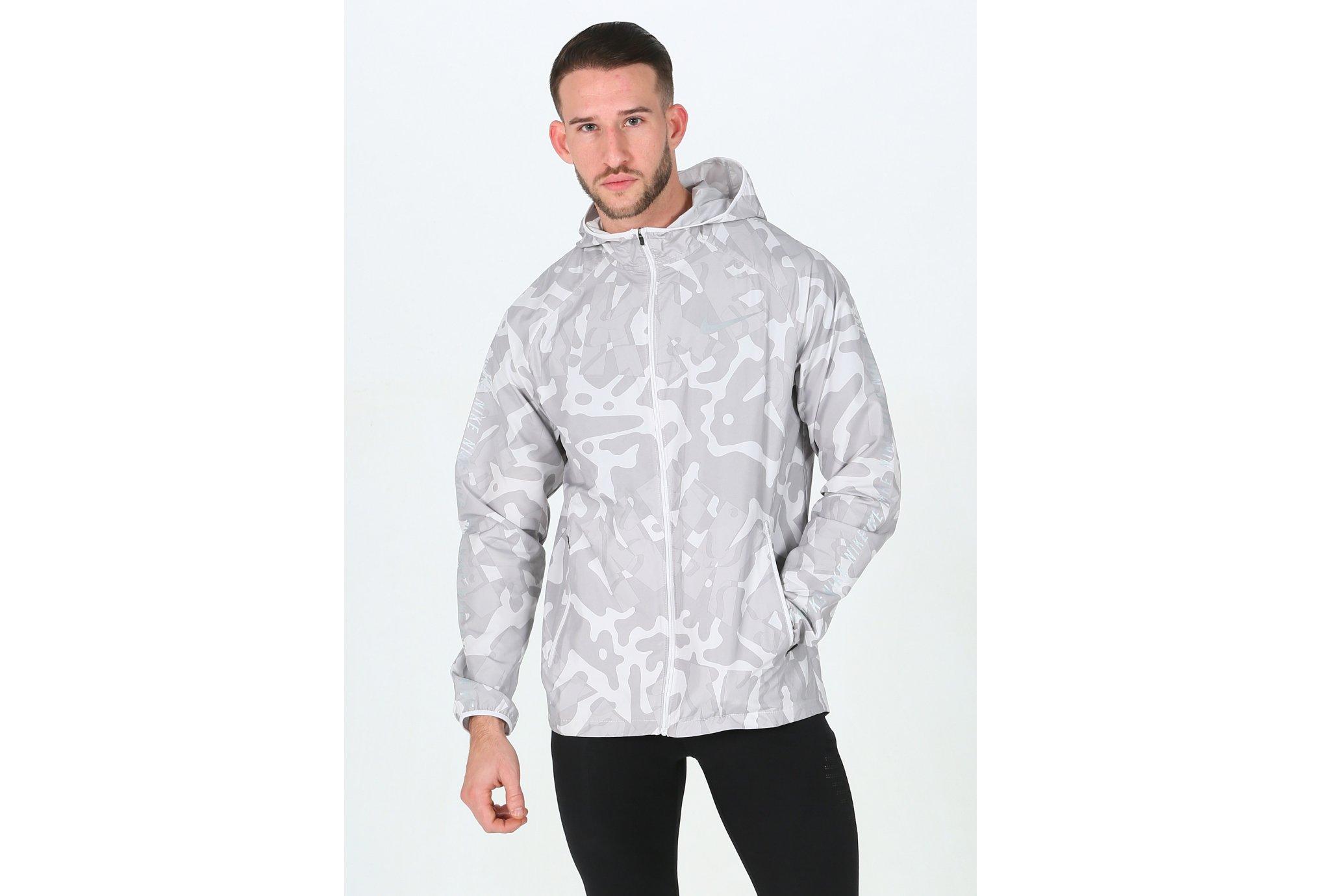 Nike Essential M vêtement running homme