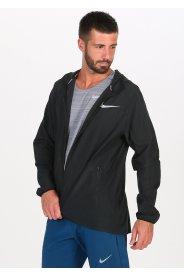 Nike Essential M