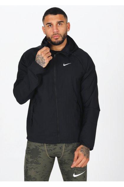 Nike chaqueta Essential