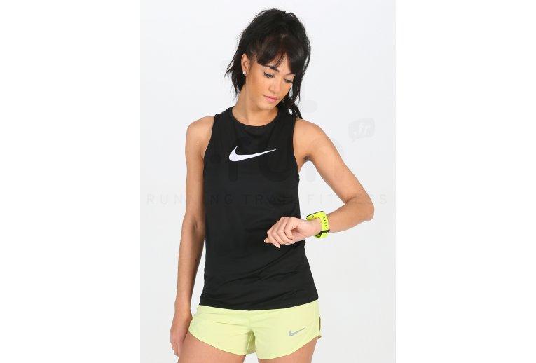 Nike Essential Swoosh W
