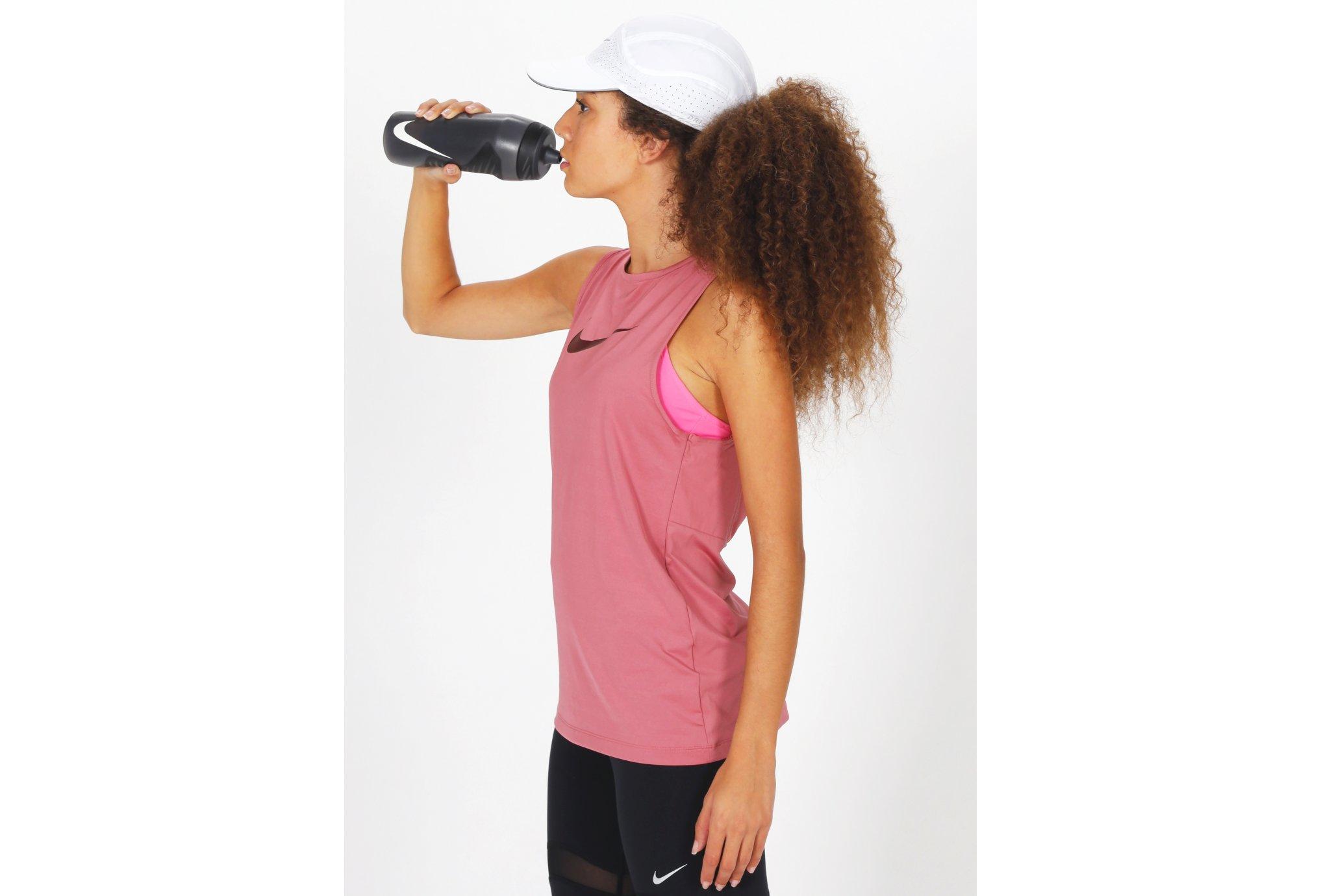 Nike Essential Swoosh W Diététique Vêtements femme