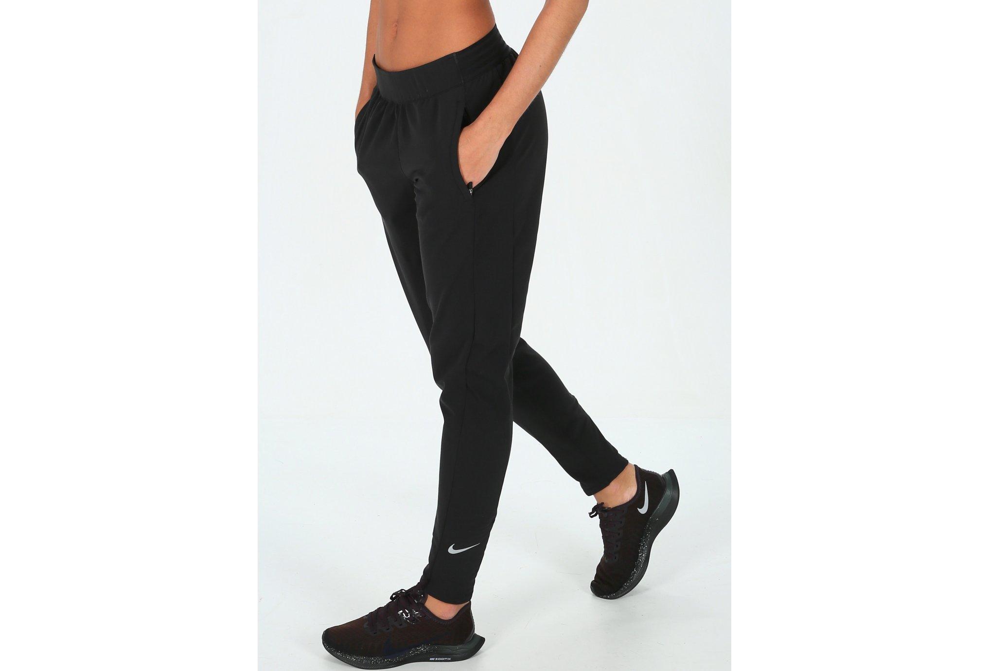 Nike Essential Warm W vêtement running femme