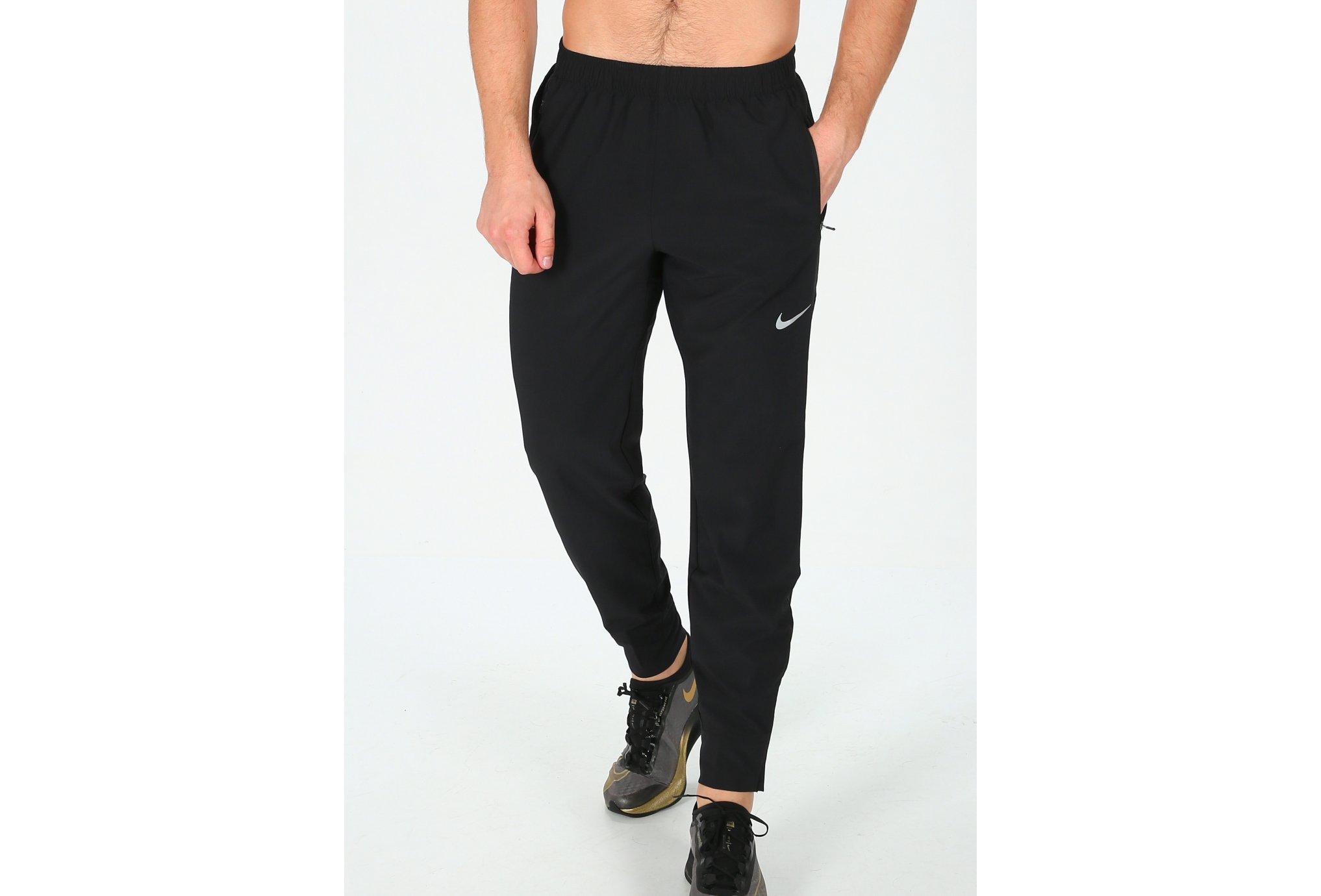 Nike Essential Woven M Diététique Vêtements homme