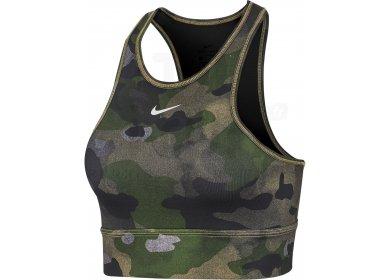 Nike Everything