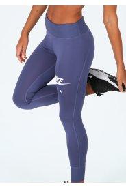 Nike Fast 7/8 W