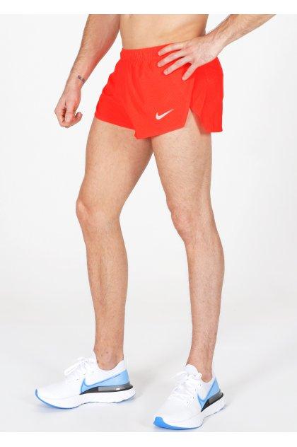Nike pantalón corto Fast