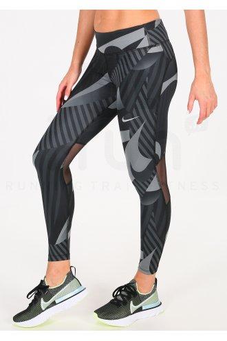 Nike Fast Runway 7/8 W