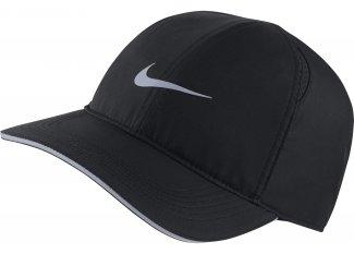 Nike gorra Featherlight