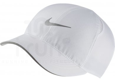 Nike Featherlight W
