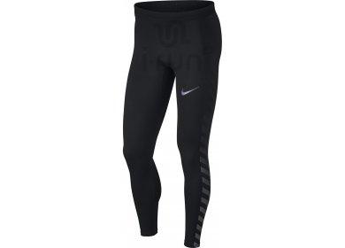 Nike Flash Tech M