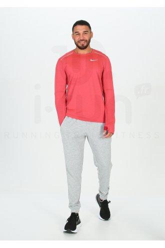 Nike Fleece Graphic M