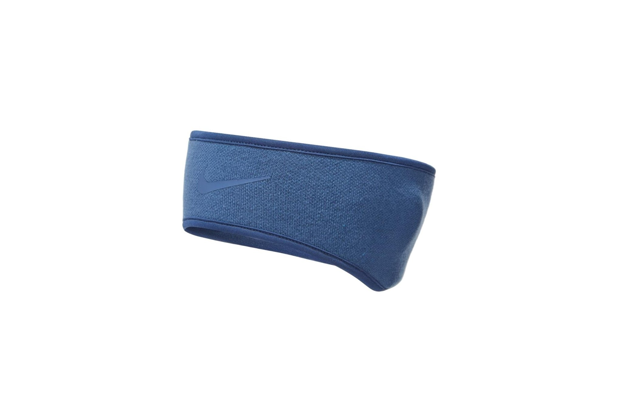 Nike Fleece Headband Casquettes / bandeaux