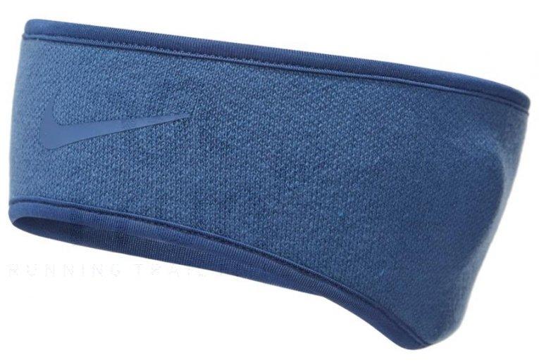 Nike Fleece Headband