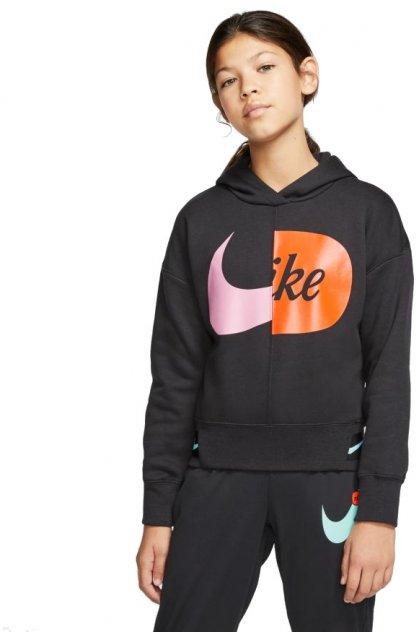 Nike sudadera Fleece JDIY