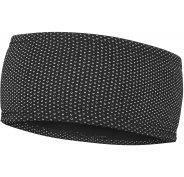 Nike Fleece-lined