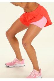 Nike Flex 2 en 1 W