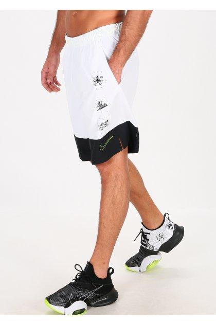 Nike pantalón corto Flex 2.0