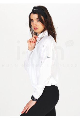 Nike Flex Bliss W