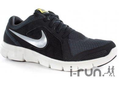 Chaussures Homme Rn 2 Experience Pas Cher Nike Running Flex M cKTF3l1Ju