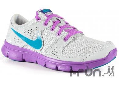huge discount 6b94c 41c05 Nike Flex Experience RN W