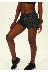 Nike Flex London W