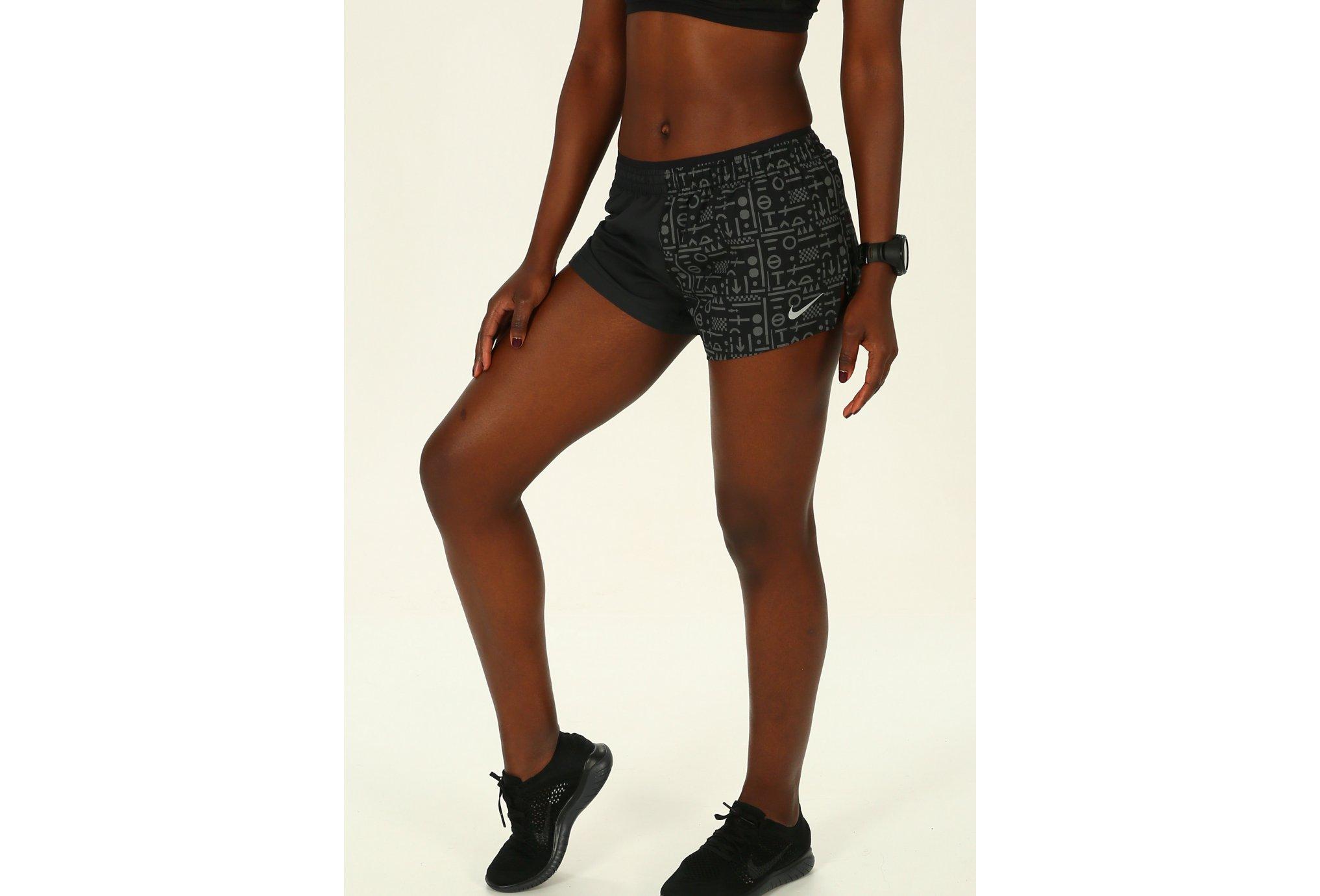 Nike Flex London W Diététique Vêtements femme