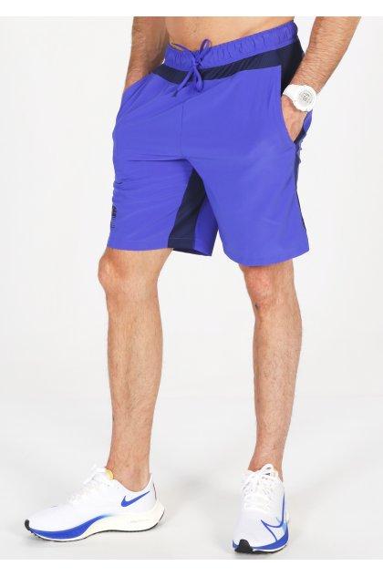 Nike pantalón corto Flex