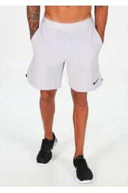 Nike Flex Max 2.0 M