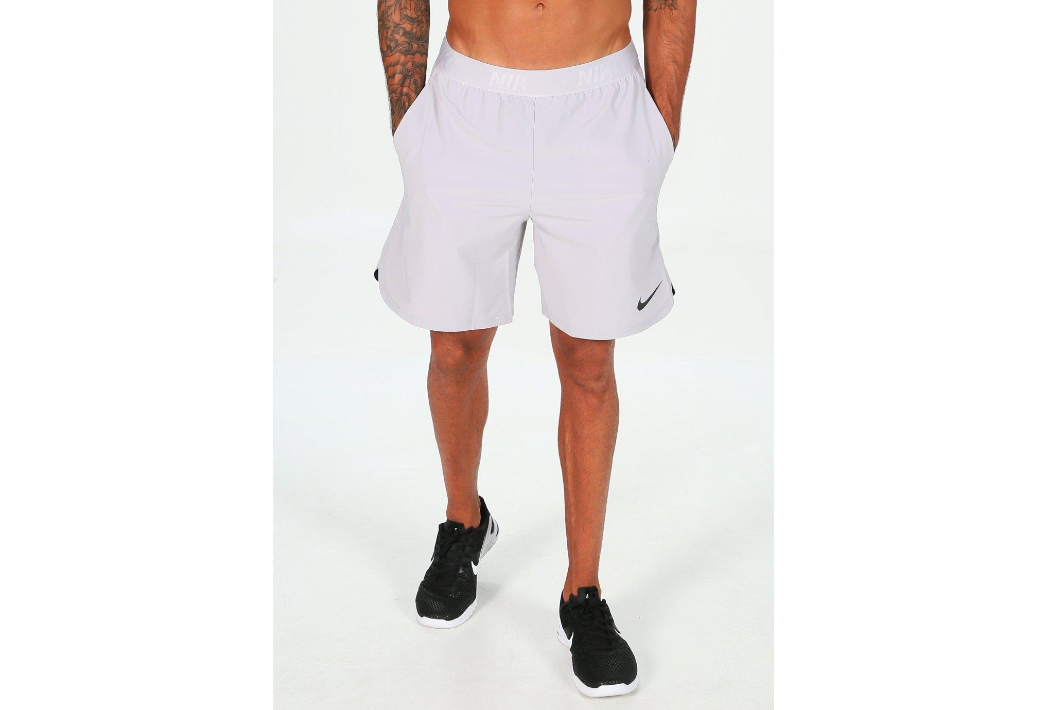 Nike Flex Max 2.0 M Diététique Vêtements homme