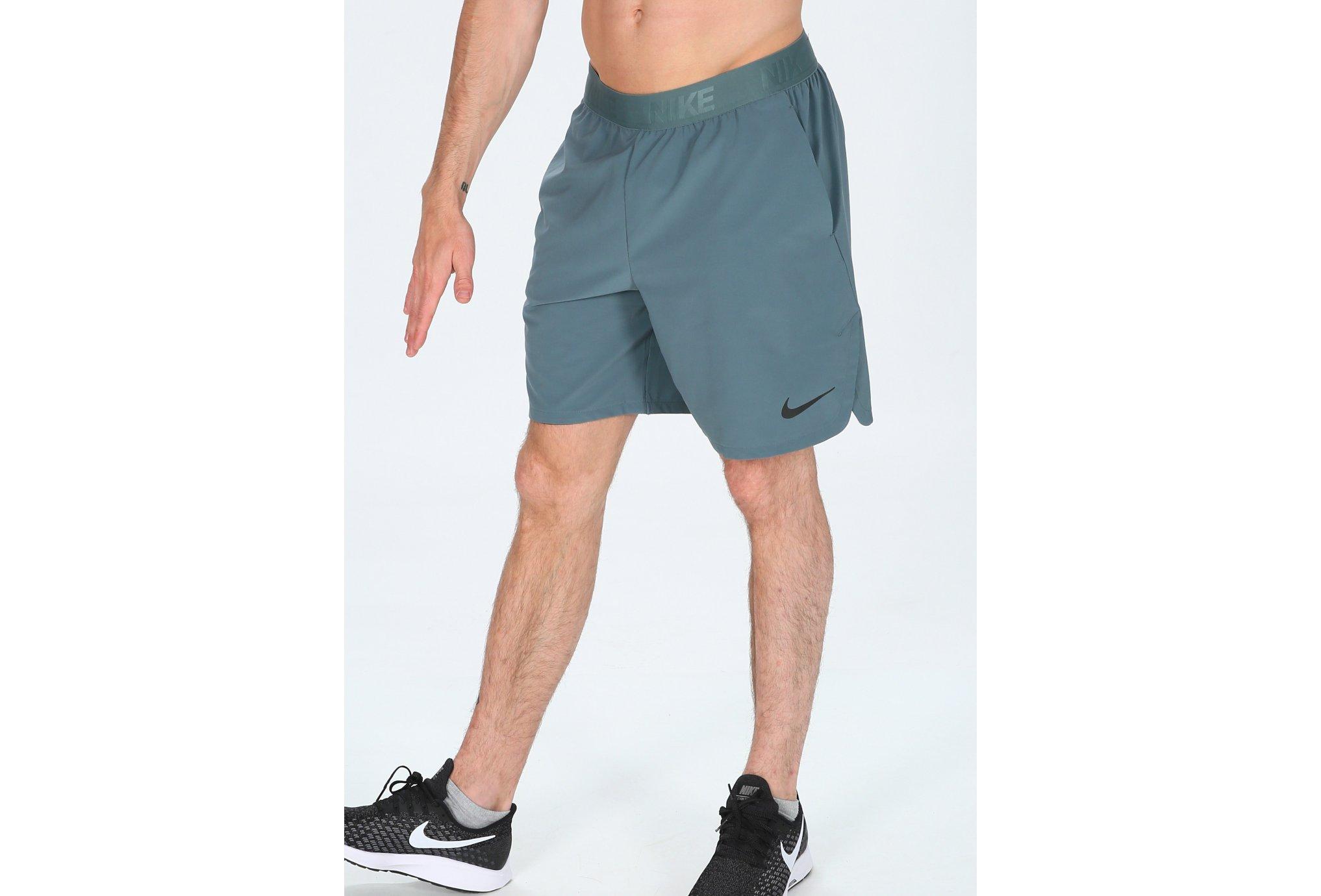 Nike Flex Max 2.0 M vêtement running homme