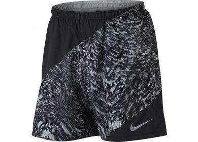 Nike Flex Running 18cm Print M