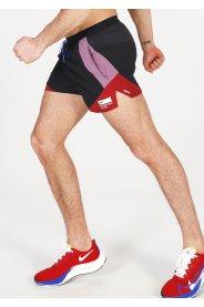 Nike Flex Stride BRS M