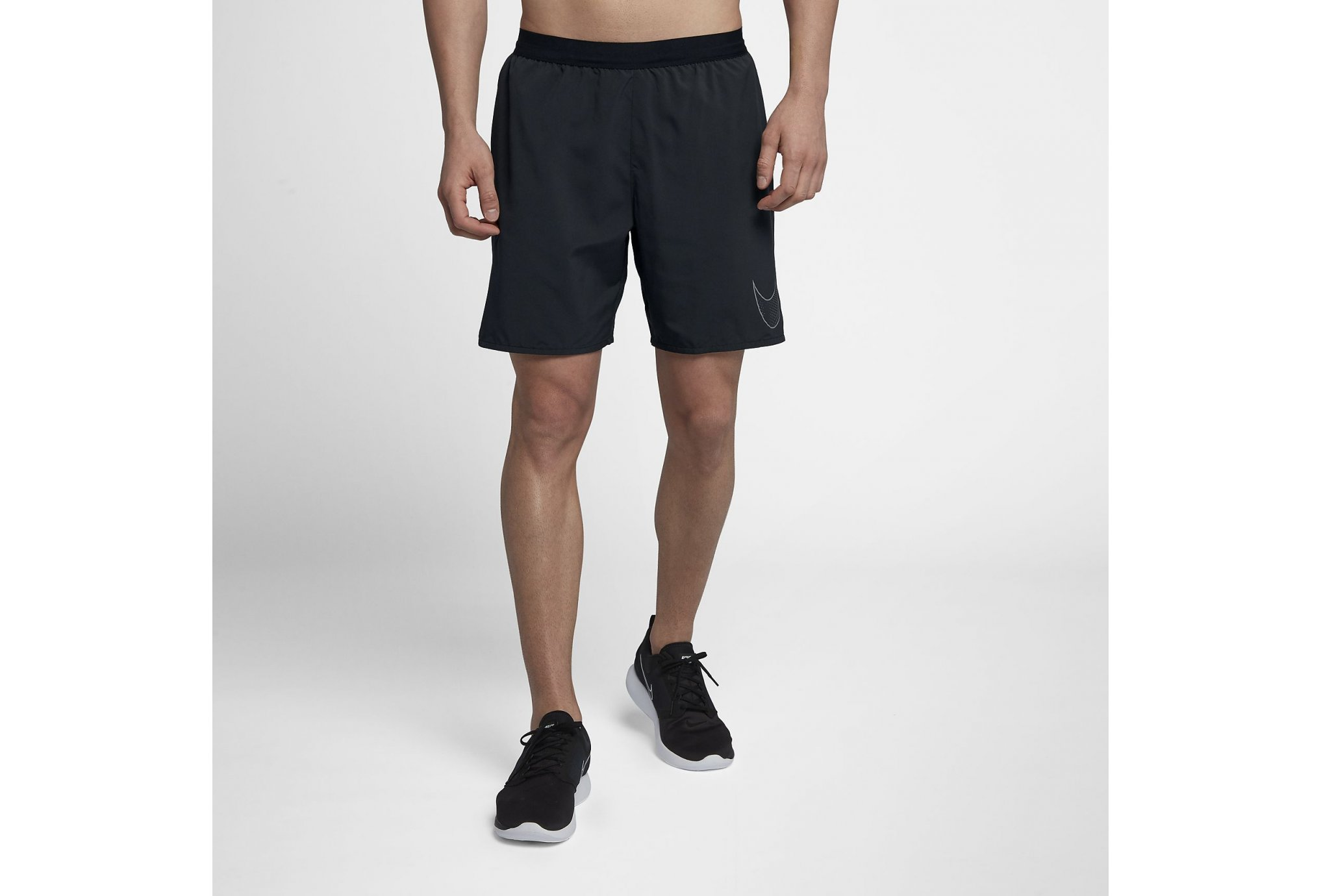 Nike Flex Stride M vêtement running homme