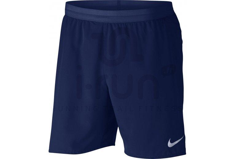 Nike Pantalón corto Flex Stride en promoción  397566ddc9d