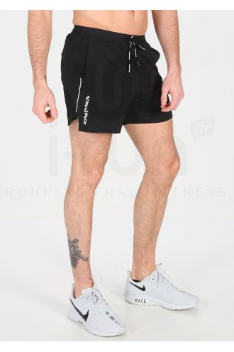 Nike Flex Stride Tokyo M