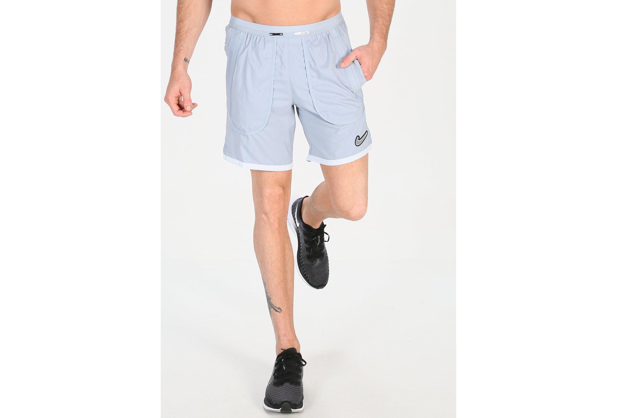 Nike Flex Stride Wild Run M vêtement running homme