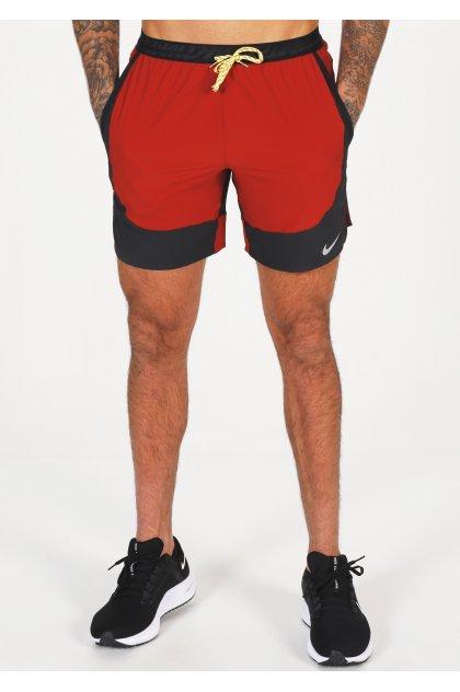 Nike pantalón corto Flex Stride Wild Run