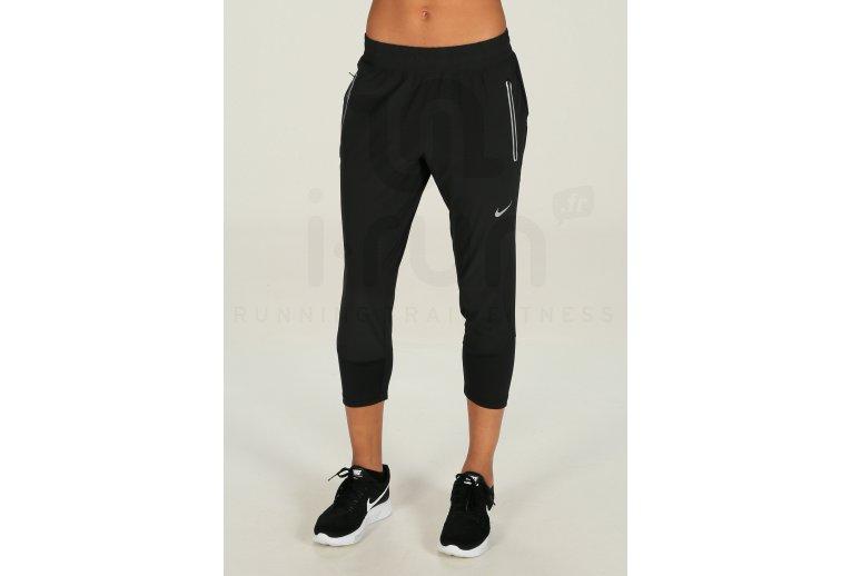Así llamado transferencia de dinero Comprometido  Nike Pantalón pirata Flex Swift en promoción | Mujer Ropa Pantalones pirata  Nike