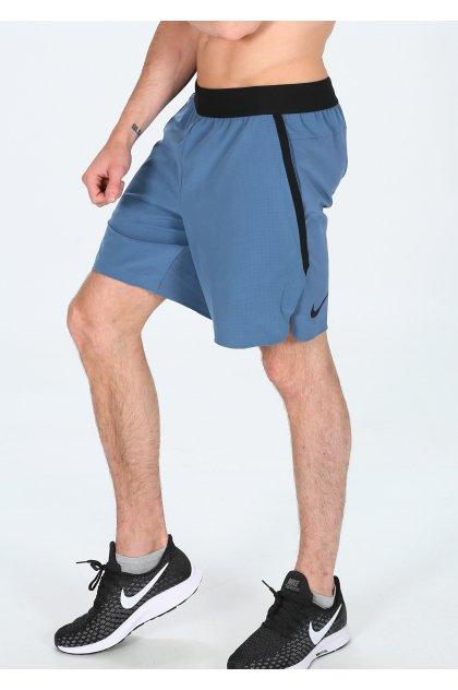 Nike Pantalón corto Flex Tech Pack