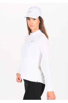 Nike Flex Tracksuit W