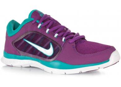 Running W Flex Femme Pas Trainer Cher 4 Nike Chaussures w0qTtgT