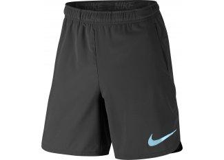 Nike Pantalón corto Flex Training 20cm