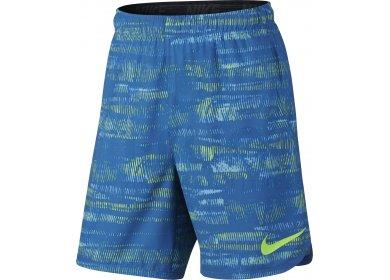 Nike Flex Training 20cm M