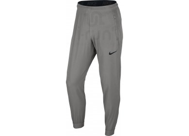 Nike Flex Destockage Training M pas cher Destockage Flex running Vêtements homme 0142bc