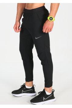 Nike Flex Vent Max M