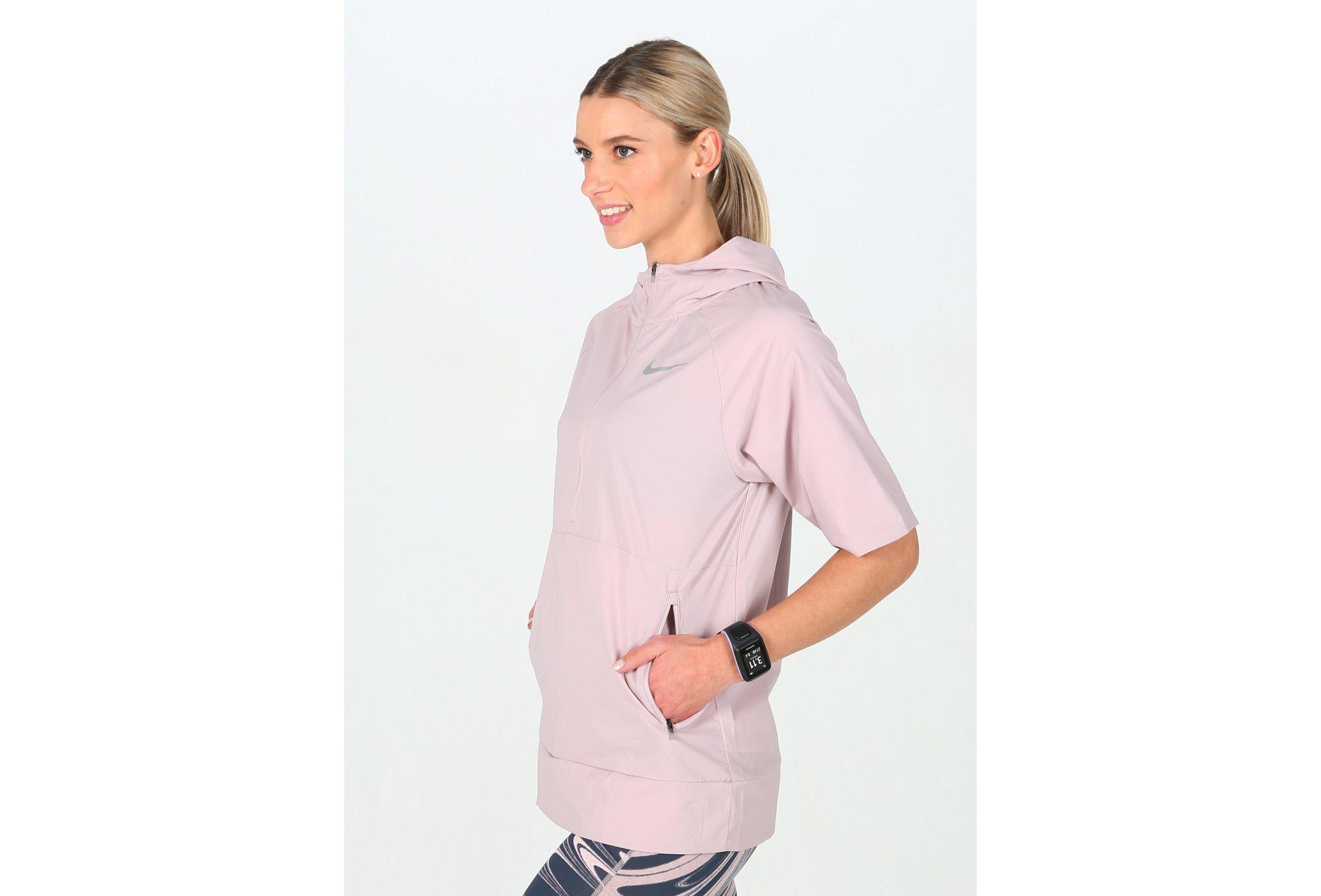 Nike Flex W vêtement running femme