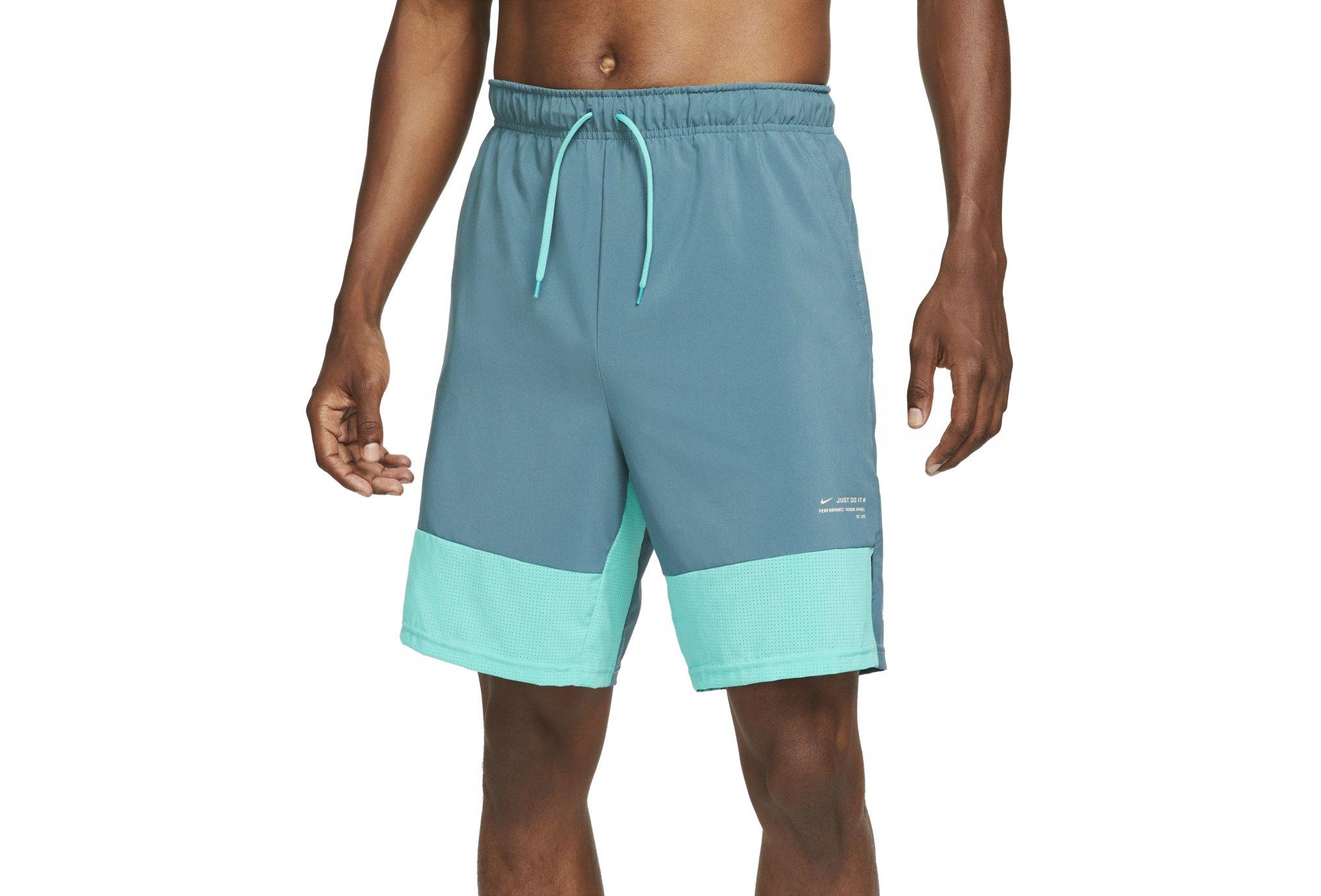 Nike Flex Woven M vêtement running homme
